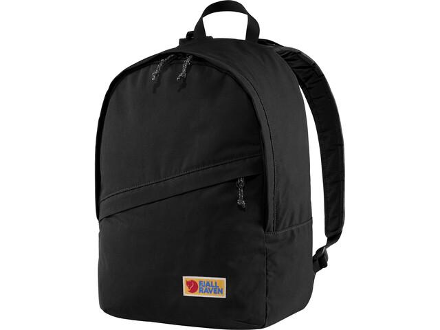 Fjällräven Vardag 25 Backpack black